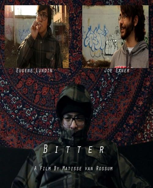 Bitter Online