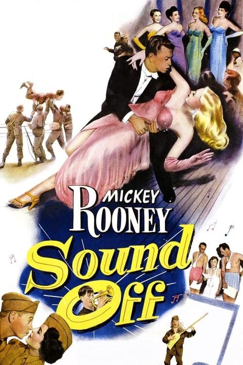 Filme Sound Off Online