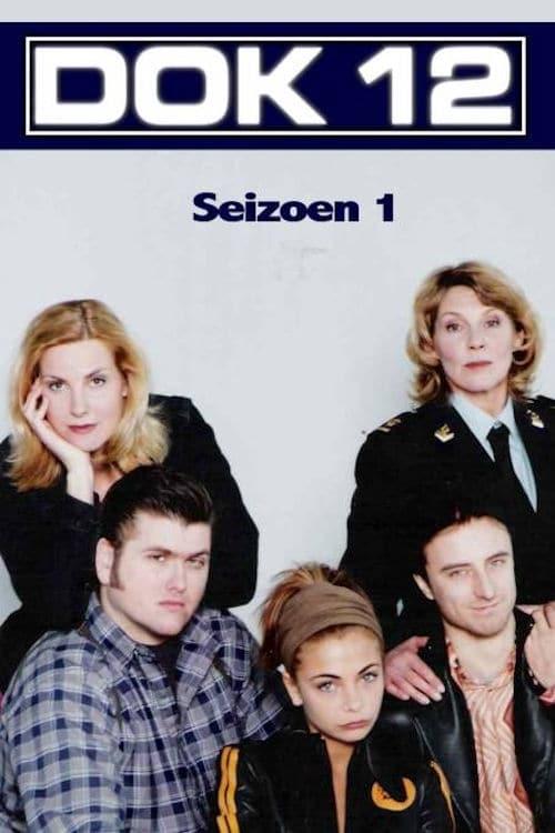 Dok 12 (2001)