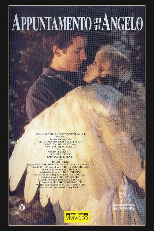 Appuntamento con un angelo (1987)