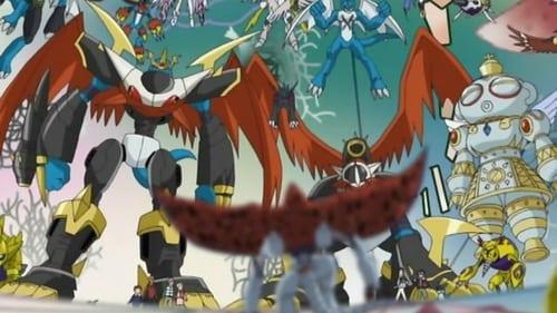 Assistir Digimon Digital Monsters S02E49 – 2×49 – Dublado