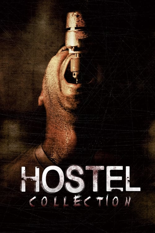 Hostel 3 The Movie Eng Sub Download