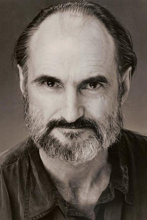 Stuart Rudin
