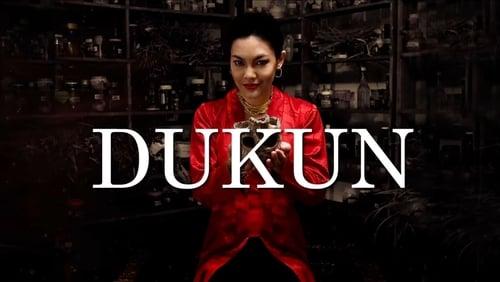Dukun 2018