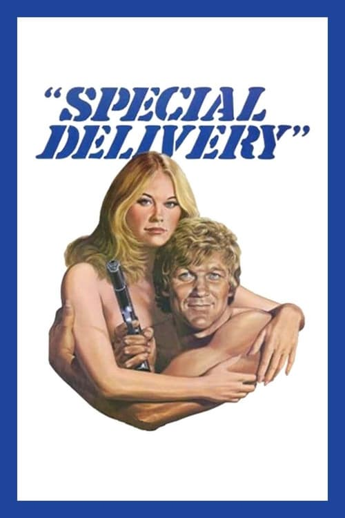Special Delivery (1976)