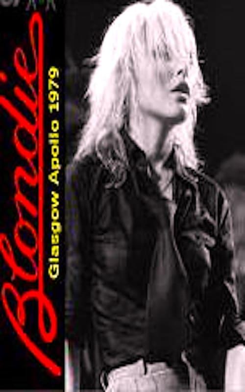 Assistir Blondie Live at the Apollo Duplicado Completo