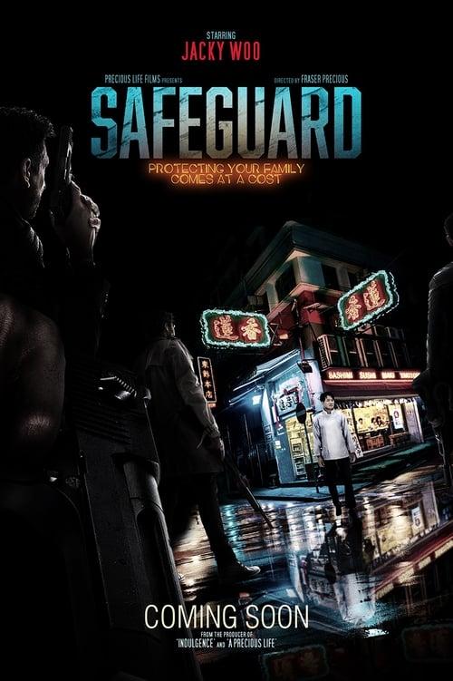 Watch Safeguard Online MTV