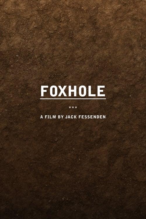 Foxhole Watch Movie