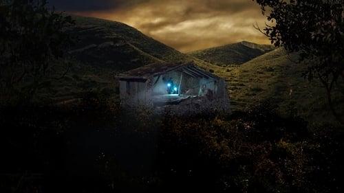 The Alcàsser Murders – Cazul Alcàsser (2019), serial documentar online subtitrat în Română
