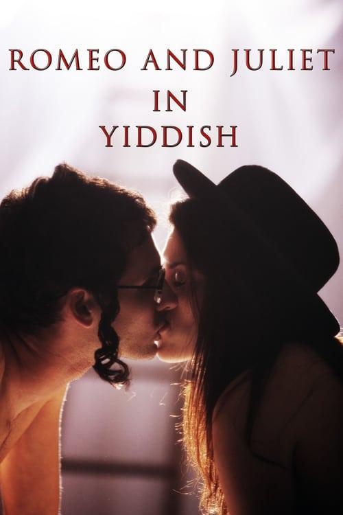 مشاهدة فيلم Romeo and Juliet in Yiddish مع ترجمة على الانترنت