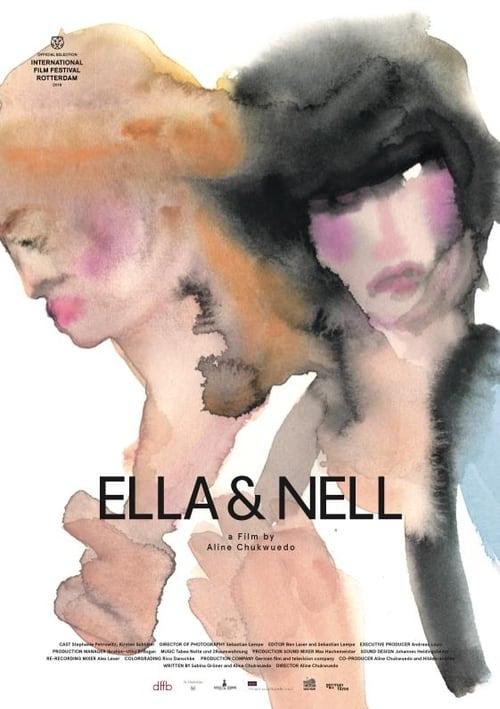 Mira La Película Ella und Nell En Buena Calidad Gratis
