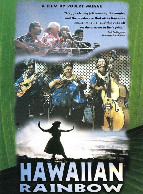 Hawaiian Rainbow (1988)