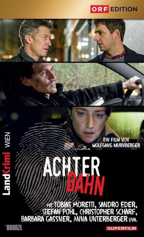 Watch Achterbahn En Español