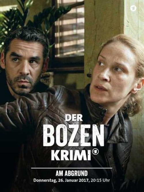 Películas de Crimen