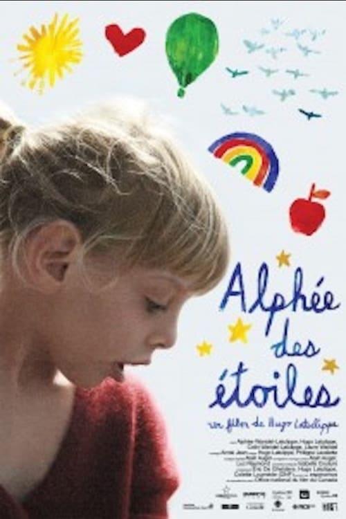 Largescale poster for Alphée des étoiles