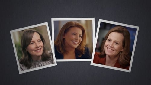 Poster della serie Finding Your Roots