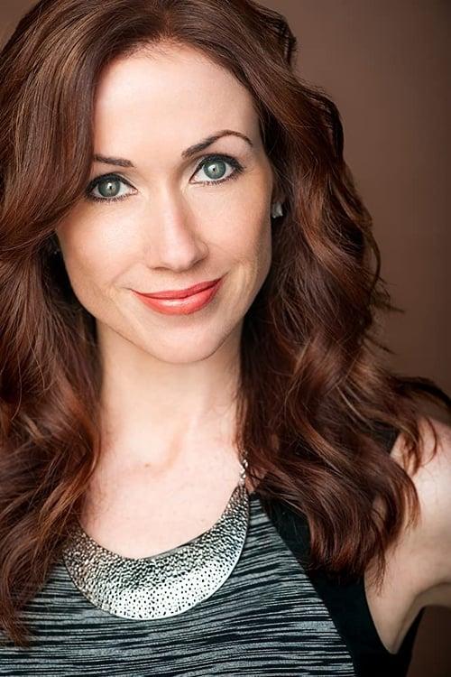 Leah McCormick