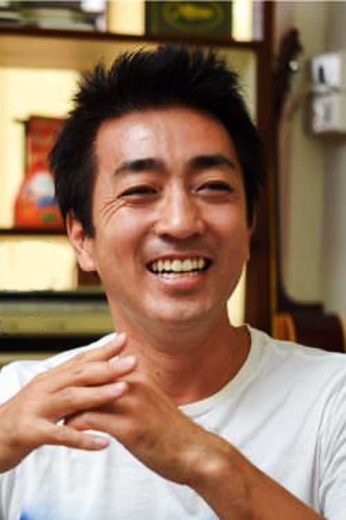 Hiro Sano