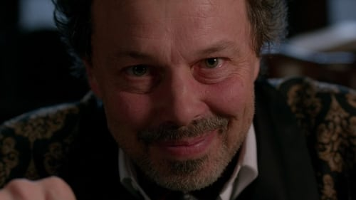 supernatural - Season 9 - Episode 18: Meta Fiction