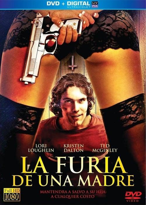 A Mother's Rage Film Plein Écran Doublé Gratuit en Ligne ULTRA HD