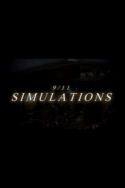 9/11: Simulations 2014