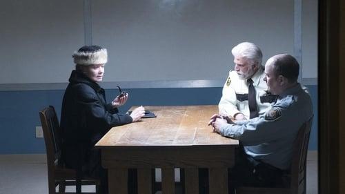 Fargo - Season 2 - Episode 7: Did You Do This? No, You Did It!
