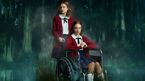 V.C. Andrews' Pearl in the Mist Online Hindi HBO 2017 Download
