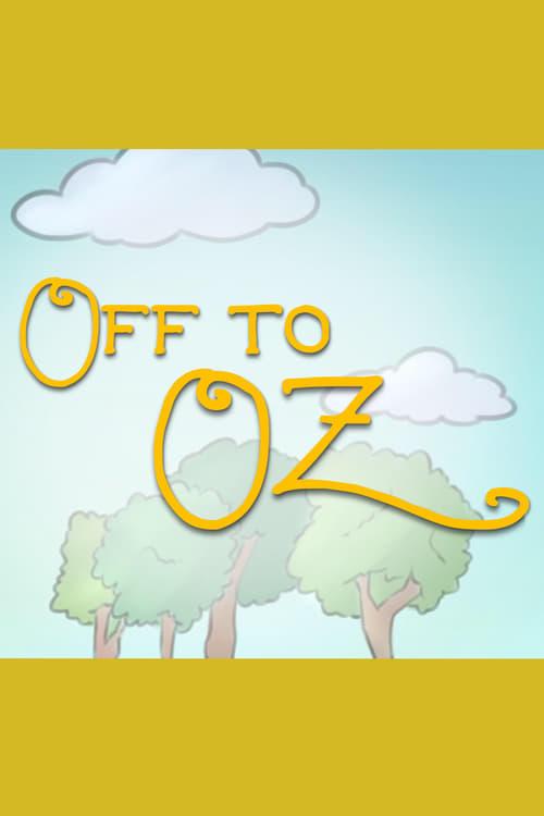 Assistir Off to Oz Online