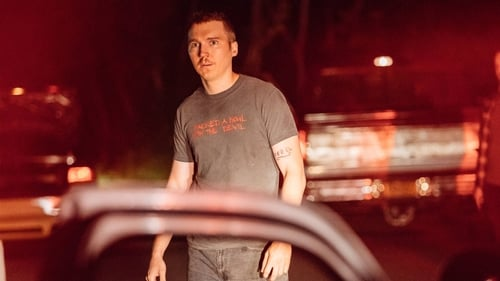Assistir Escape at Dannemora S01E06 – 1×06 – Dublado