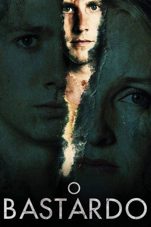 Assistir O Bastardo - HD 720p Dublado Online Grátis HD