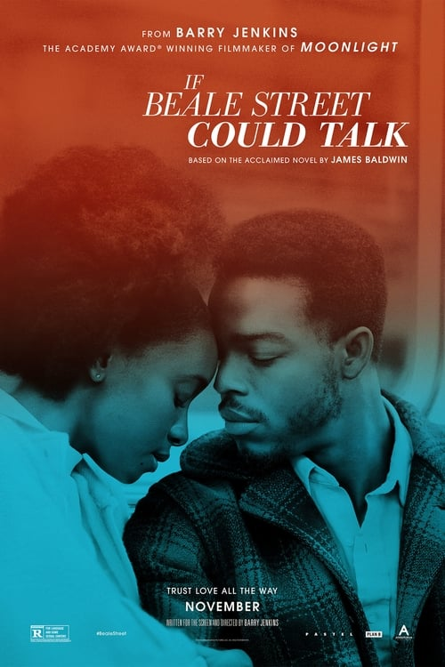 If Beale Street Could Talk English Full Episodes Online Free Download