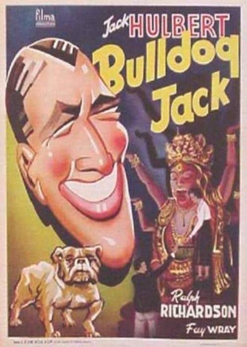 Bulldog Jack Streaming VF