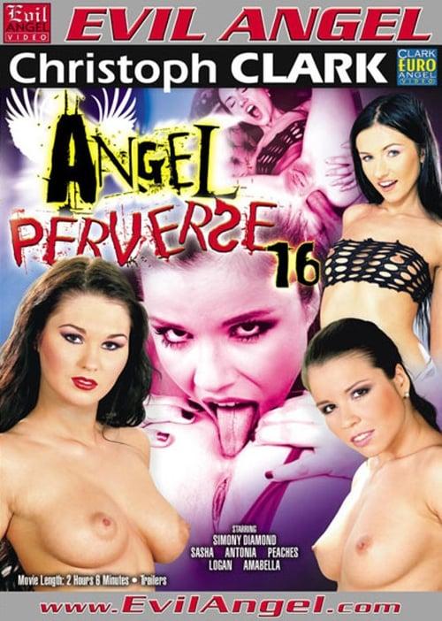 Ver pelicula Angel Perverse 16 Online
