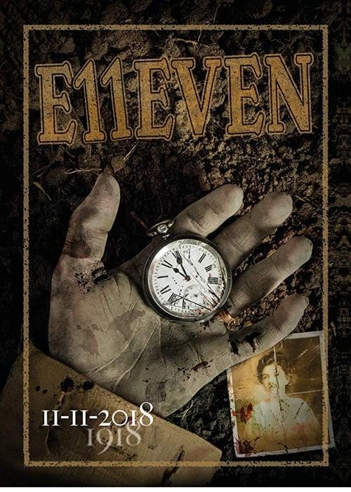 Assistir Filme Eleven Em Boa Qualidade Gratuitamente