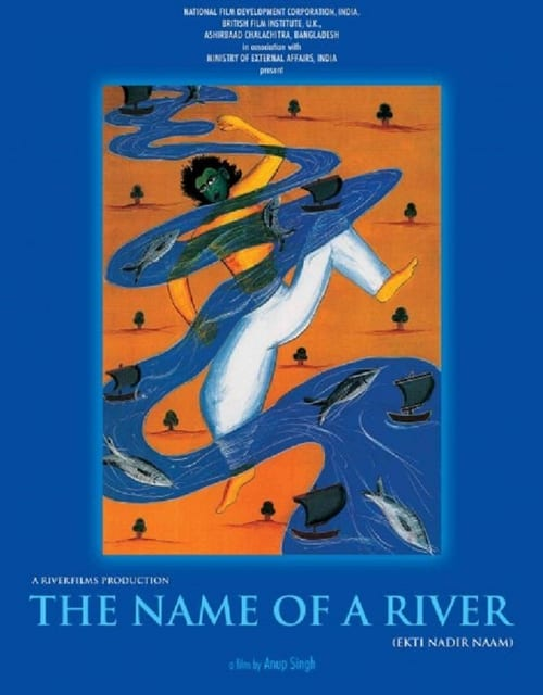 The Name of a River Online