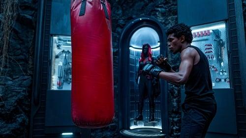 Assistir Batwoman S01E17 – 1×17 – Dublado