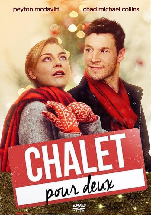 Chalet pour deux (2019)