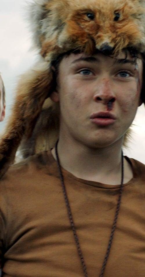 Mira La Película Boyz in the Wood Con Subtítulos
