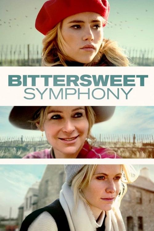 Película Bittersweet Symphony En Español En Línea