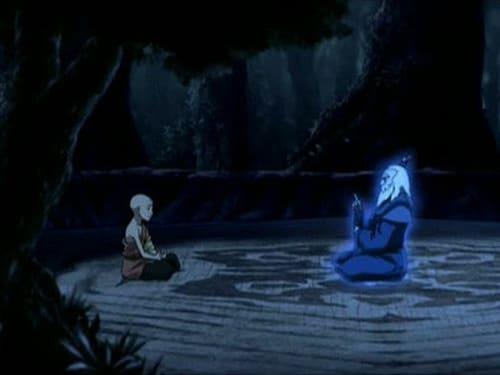Assistir Avatar: A Lenda de Aang S03E19 – 3×19 – Dublado
