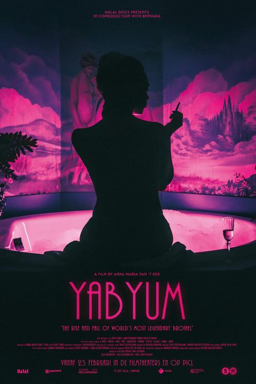 Yab Yum Solar Movies