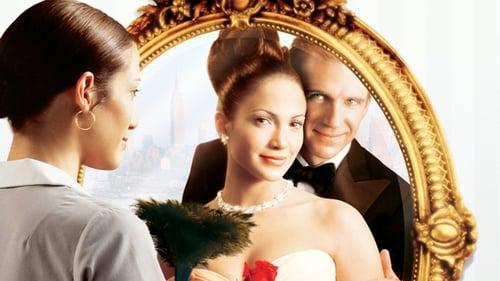 Maid in Manhattan -  - Azwaad Movie Database