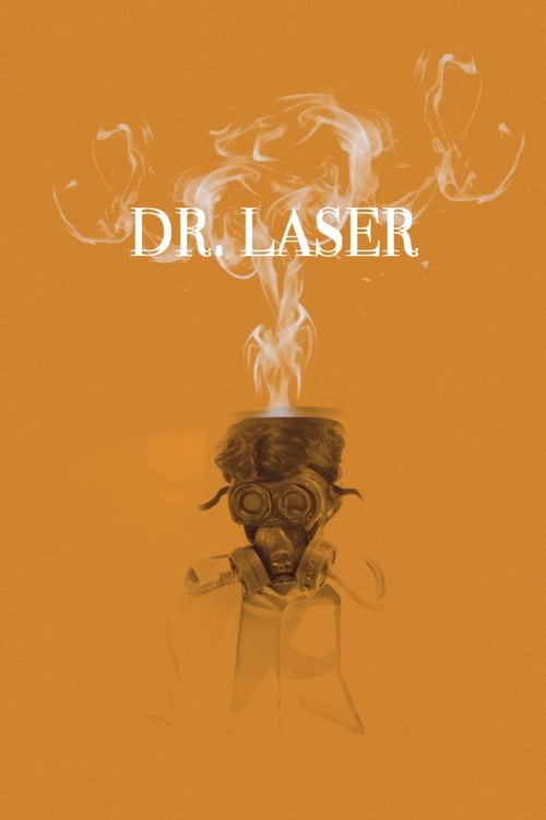 Dr. Laser There read more