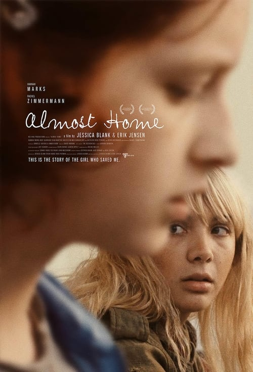 'Almost Home Online ' Leaked 2017 Titles: 2017s 1-10
