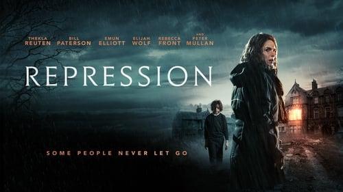 Repression – Marionette