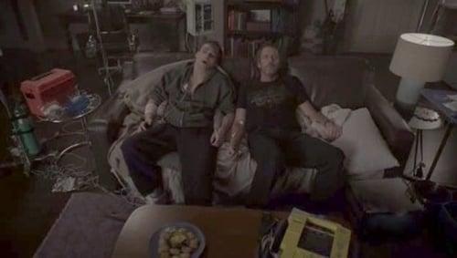 Assistir Dr. House S08E19 – 8×19 – Dublado