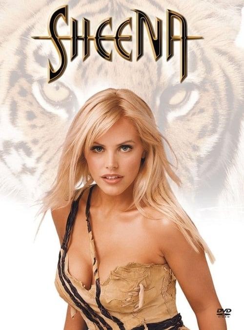 Subtitles Sheena (2000) in English Free Download | 720p BrRip x264