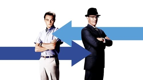 Catch Me If You Can (2002) Subtitle Indonesia