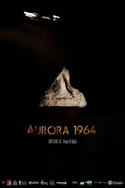 Aurora 1964 Without Registering