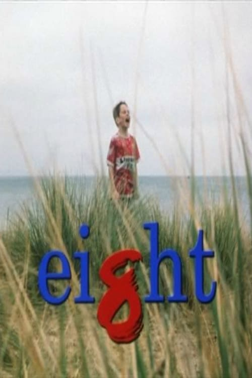 Assistir Eight Online